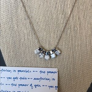 Keep Collective Inspo Necklace